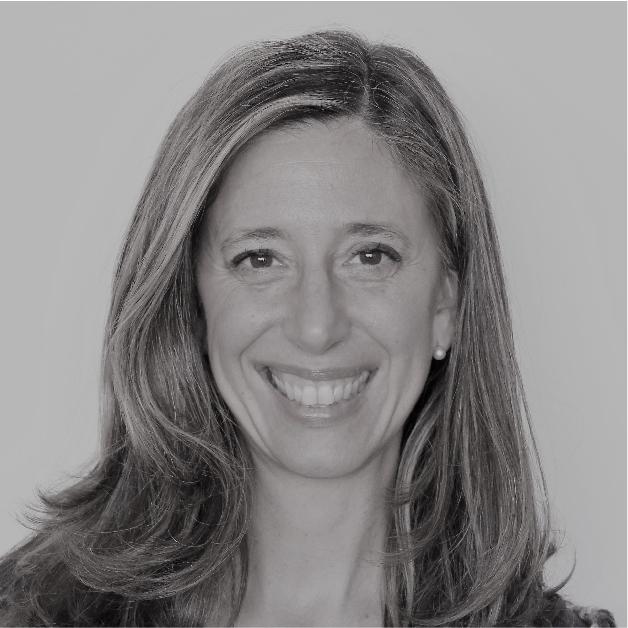 Dra. María Victoria Defain Tesoriero