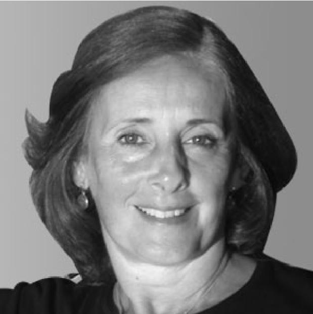 Dra. Marina Pérez Zelaschi