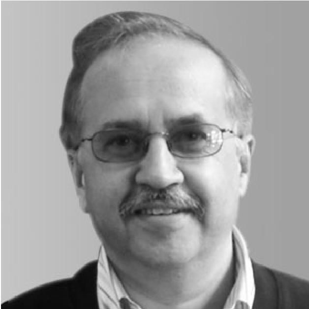 Dr. Eduardo Favret