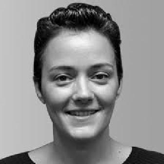 Dra. Ana Laura Zamit
