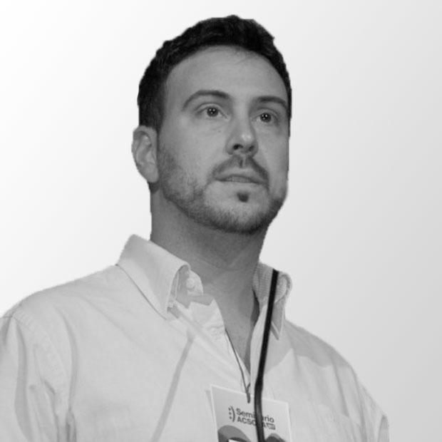 Ing. Antonio Cavaglia