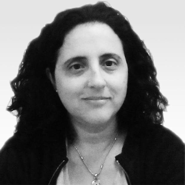 Dra. Helena Pardo