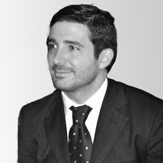 Lic. Andrés Superbi