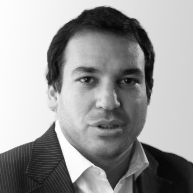 Ing. Jorge Aguado