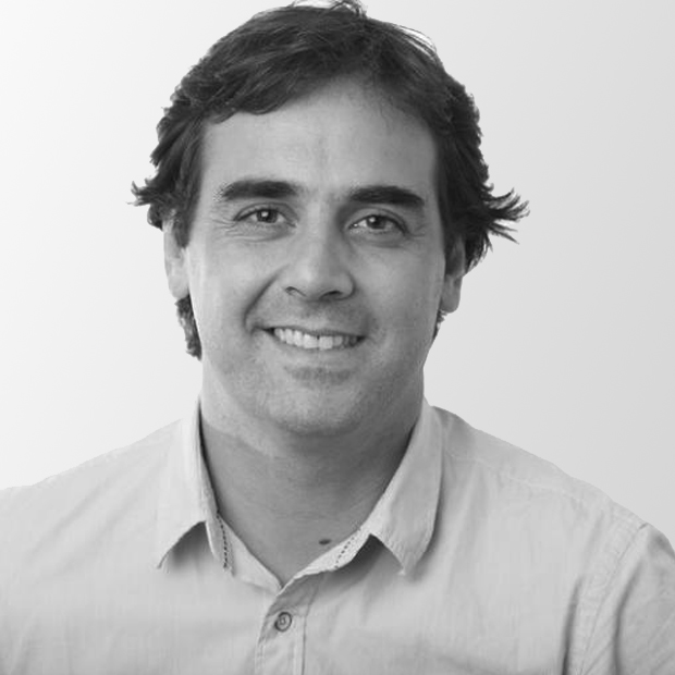 Msc. Matías Peire